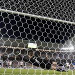 بركلة جزاء.. بونوتشي يتعادل لإيطاليا أمام ألمانيا في «يورو 2016»