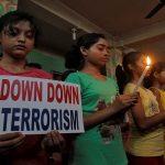 حداد وطني في بنجلادش على ضحايا اعتداء دكا
