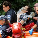 انفجار غامض يصيب شابا أمريكيا في «سنترال بارك»
