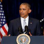 أوباما: الولايات المتحدة ستنشر ألف جندي في بولندا