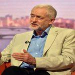 كوربين: أتوقع الدخول تلقائيا للاقتراع على رئاسة حزب العمال البريطاني