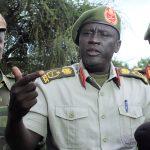 كي مون يحث كير ومشار على اتخاذ إجراء حاسم لوقف القتال في جوبا