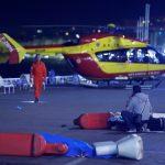 مخاوف أوروبية من تكرار «عملياتالدهس» بعد هجوم نيس الفرنسية