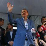 فيديو  أسباب اتهام أردوغان أمريكا والاتحاد الأوروبي بتدبير محاولة الانقلاب