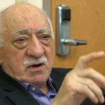 جولن ينفي شائعات محاولة انقلاب جديدة في تركيا