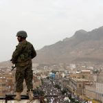 ميليشيا الحوثي وصالح يشكلون مجلسا سياسيا لحكم اليمن