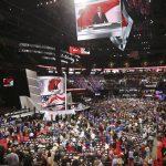 17 ولاية أمريكية تنضم لدعوى قضائية لإلغاء نتائج انتخابات الرئاسة
