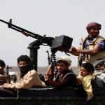 الأمم المتحدة تدعو إلى هدنة إنسانية في محافظة تعز اليمنية