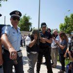 السلطات التركية تسرح 2400 عسكري وتغلق أكثر من 130 مؤسسة إعلامية