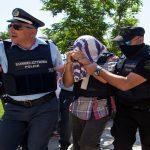 الشرطة اليونانية تعتقل مشتبها في انتمائه لداعش