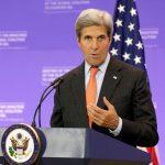 كيري يحذر كوريا الشمالية من «عواقب حقيقية» لبرنامجها النووي