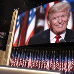 فيديو  العرابي: فوز ترامب برئاسة أمريكا يصب في مصلحة مصر والمنطقة
