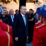 المعارضة تتحد مع الحزب الحاكم في تركيا «تأييدا للديمقراطية»