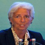 المركزي الأوروبي: كورونا ربما يرفع اقتراض منطقة اليورو بواقع 1.5 تريليون يورو