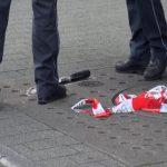 الشرطة الألمانية تركز على مكافحة جرائم «الشبكة المظلمة»