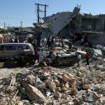 «داعش» يعلن مسؤوليته عن تفجير القامشلي.. وارتفاع الضحايا إلى 44 قتيلا