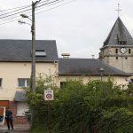 السعودية تدين الاعتداء على كنيسة في فرنسا