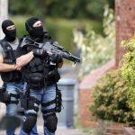 فرنسا: احتجاز مراهقة للاشتباه في مشاركتها بمخطط هجوم