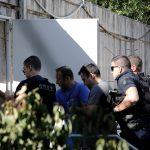 صربيا تسلم ناشطا كرديا لتركيا رغم تحذير الأمم المتحدة