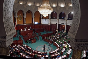 تونس تستعد لتدشين قانون «طوارئ اقتصادية»
