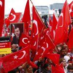 فيديو  تشكيل لجنة لتقصي الحقائق حول تصفية المؤسسات التركية من أنصار جولن