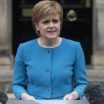 توقعات بإجراء استفتاء ثانٍ على استقلال إسكتلندا عن بريطانيا قبل 2020