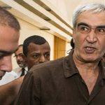 الاحتلال يعزل الأسير أحمد سعدات في زنزانة انفرادية في سجن رامون