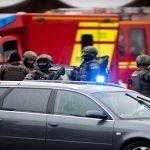 الشرطة الألمانية: مطلق النار في ميونيخ خطط لهجومه منذ سنة