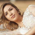 فيديو| اطلب من «جنات».. المطربة المغربية تغني لجمهورها أونلاين