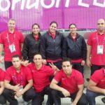 «المنشطات» تعيد ترتيب «أوليمبياد لندن» بعد 4 سنوات.. ومصر تحصل على فضية وبرونزية
