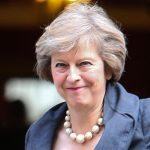 فيديو  حضور قوي للمرأة في الحياة السياسية بالمملكة المتحدة