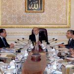 هل يستطيع أعضاء «المجموعة الاقتصادية» إنقاذ مصر من خطر «الدولار»؟