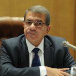 وزير المالية المصري: نمو إجمالي الناتج المحلي لعام 2015-2016 لم يعلن