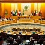 كلمة مصر أمام القمة العربية.. قضية فلسطين الجرح الغائر في قلب الأمة العربية