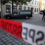 إنفوجرافيك| هجمات بدوافع مختلفة نفذها لاجئون في ألمانيا