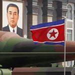 إنفوجرافيك: القدرات الصاروخية لكوريا الشمالية تهدد الولايات المتحدة