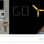 «جوجل» يحتفل بوصول المسبار جونو إلى كوكب المشترى