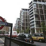 قطاع البناء البريطاني يسجل أكبر انكماش في 7 سنوات