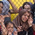 10 نصائحللتعامل مع اللاجئات المعرضات للعنف