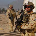 أستراليا تتعهد بتقديم 300 مليون دولار لقوات الأمن الأفغانية