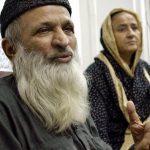 عبد الستار إيدهي.. رحيل رائد الأعمال الإنسانية في باكستان