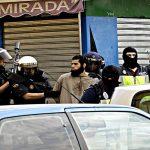 المغرب يعتقل 52 يشتبه بانتمائهم لـ«داعش»