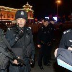 الصين تحتجز يابانيا للاشتباه في تهديده الأمن القومي