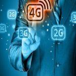 بـ«الاقتراض والتفاوض».. شركات المحمول المصرية تقترب من حسم صراع «الجيل الرابع»