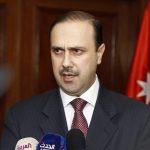الأردن يدين «المخطط الإرهابي» لاستهداف الحرم المكي في السعودية