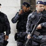 منظمة: اغتيال ثلاثة صحافيين في البرازيل منذ بداية 2016