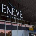 إنذار كاذب أدى إلى فرض قيود أمنية مشددة في مطار جنيف