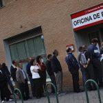 يوروستات: البطالة في منطقة اليورو لا تزال مستقرة عند 10,1%