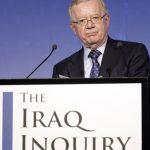 لجنة التحقيق في الدور البريطاني خلال حرب العراق تستعد لتقديم تقريرها