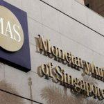 سنغافورة تعزز الرقابة على غسيل الأموال وسط تحقيق مرتبط بصندوق ماليزي